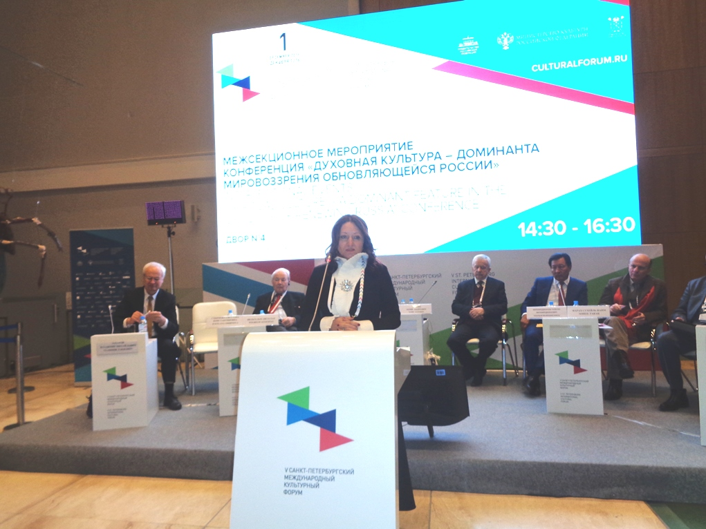 Ирина Дарнева